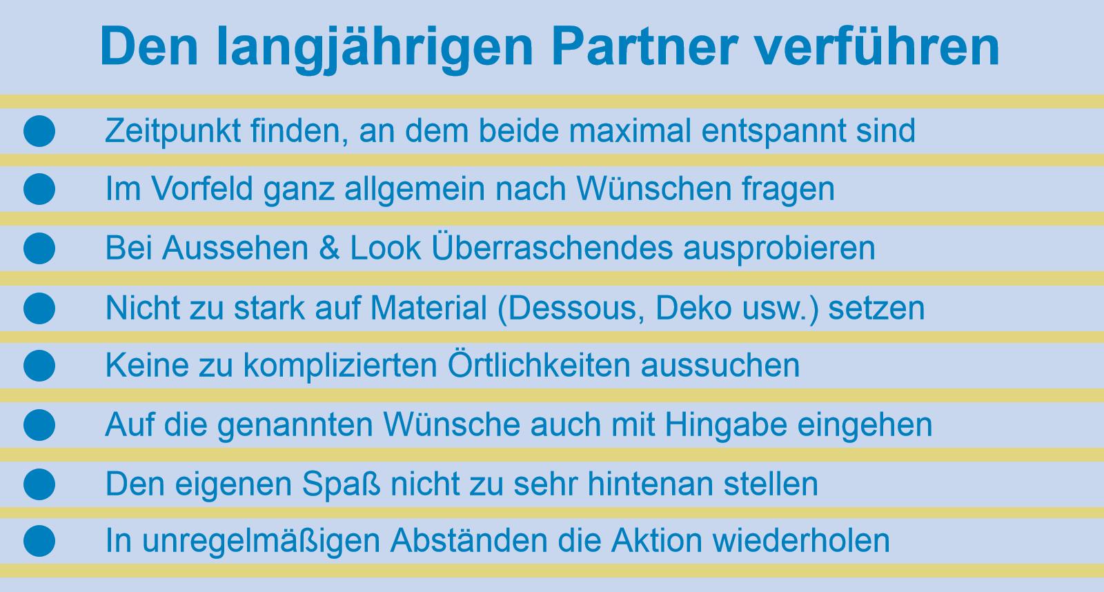 Posten und Protzen auf Facebook, Twitter und Co.: Deutsche schwindeln ...