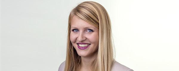 Lea Geishauser