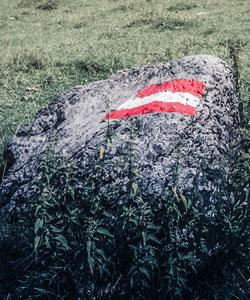 Rock-Republik Österreich