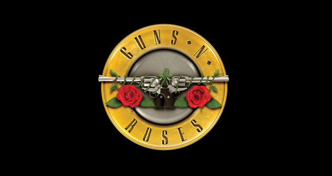 Welcome to Paradise City: Das Guns N' Roses Spezial auf ROCK ANTENNE