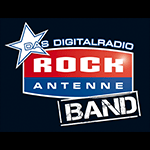 ROCK ANTENNE Band