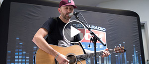 Rise Against: Tim McIlrath Unplugged