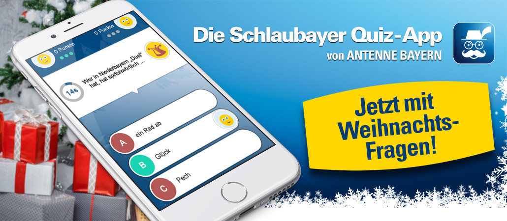04.08.2014 | Technik Flirten auf dem Smartphone: Die besten Flirt-Apps
