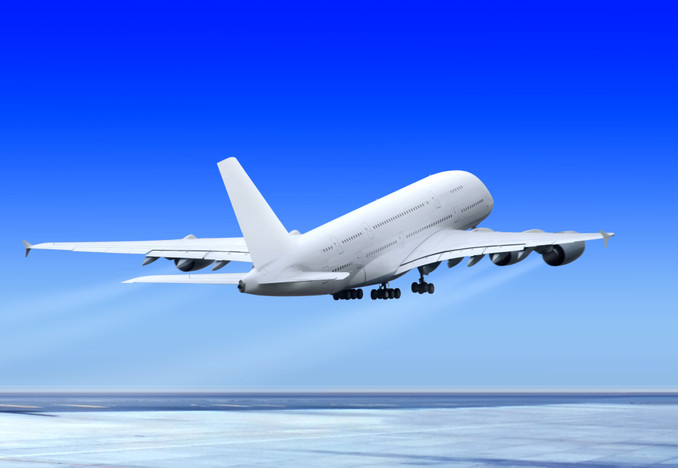 Fluggesellschaften im Vergleich: Billigflieger sind nicht immer billig   ANTENNE BAYERN