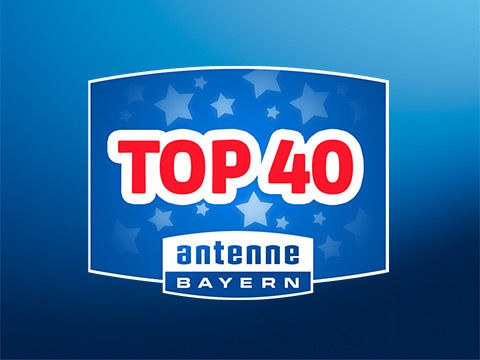 Singlebörse antenne Bayern