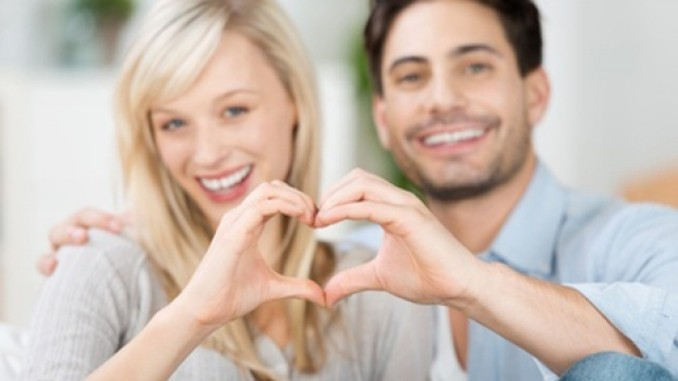 Valentinstag: Was schenkt man(n) der Liebsten?