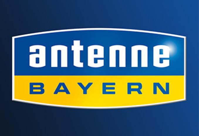 Flirt antenne Bayern