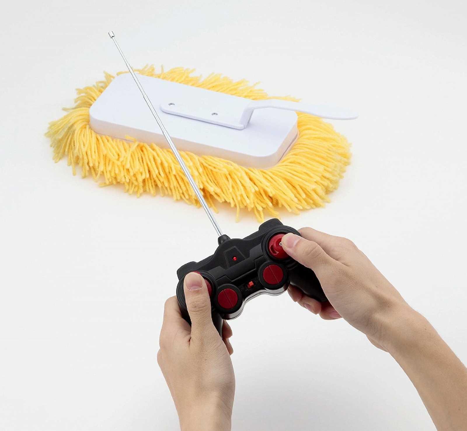 putz gadgets mit diesen hippen helfern macht putzen sogar spa antenne bayern. Black Bedroom Furniture Sets. Home Design Ideas