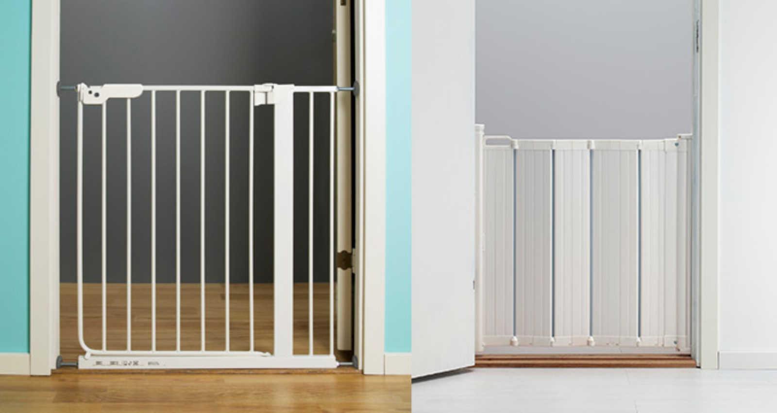 ikea ruft treppengitter patrull zur ck sturzgefahr antenne bayern. Black Bedroom Furniture Sets. Home Design Ideas