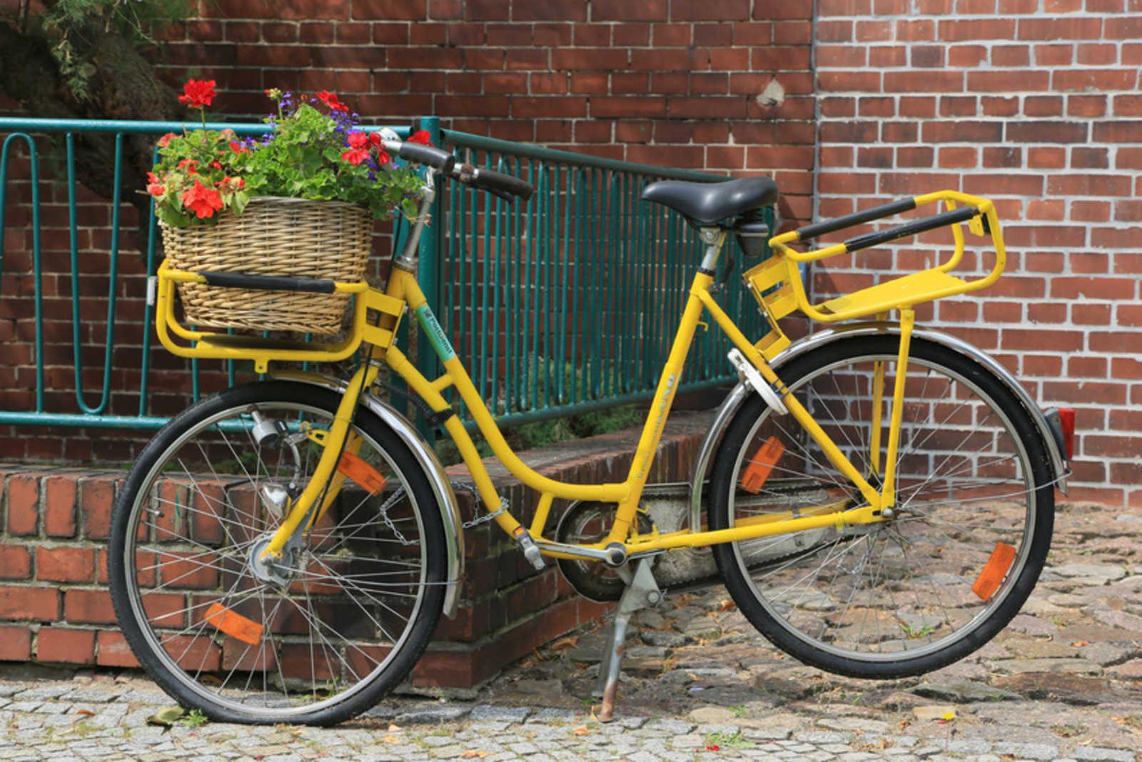 fahrrad typen welches fahrrad passt zu ihnen antenne. Black Bedroom Furniture Sets. Home Design Ideas