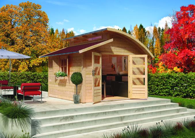 mit freundlicher unterst tzung von hornbach hier geht 39 s zu ihrem n chsten hornbach markt. Black Bedroom Furniture Sets. Home Design Ideas