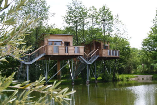 Familienurlaub f r alle spa und erholung gleichzeitig for Designhotel oberbayern
