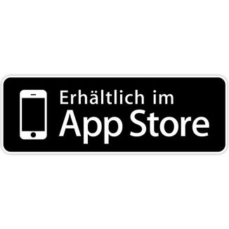 apps spiele f&uuml