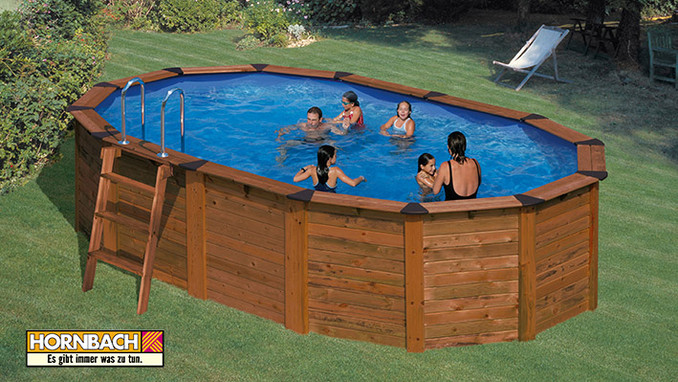 das sommerferien special eigener pool im garten antenne bayern. Black Bedroom Furniture Sets. Home Design Ideas