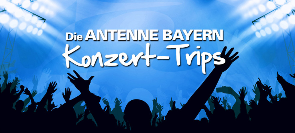 hausen kennenlernen antenne stuttgart party bayern single leute nette  Antenne bayern single des tages, Harrys Hotel.