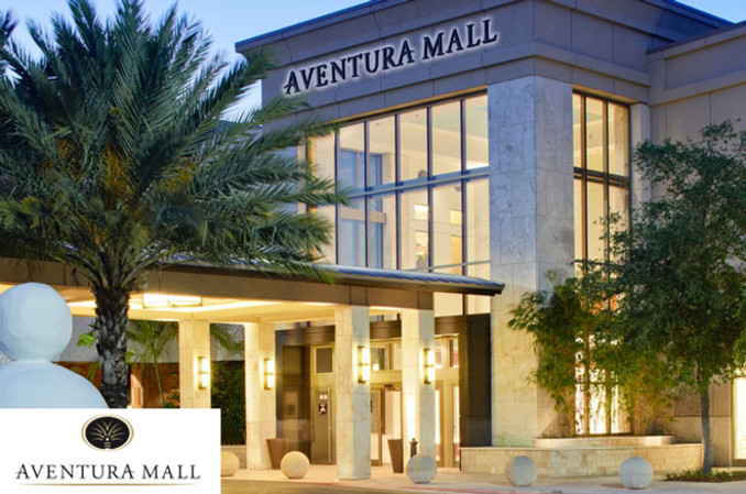 Aventura mall miami discount coupons