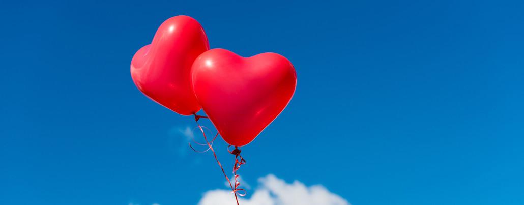 Valentinstag: Was Frauen wirklich wollen