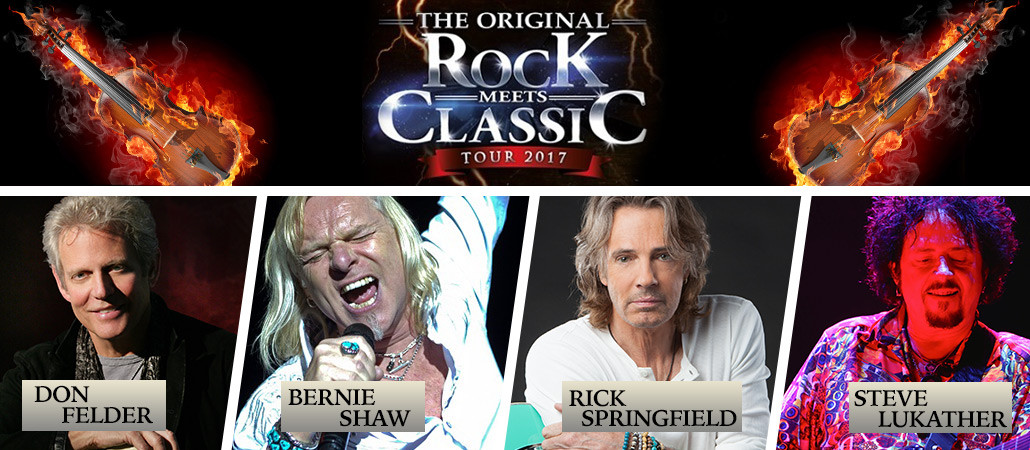 rock meets classic 2017 antenne bayern