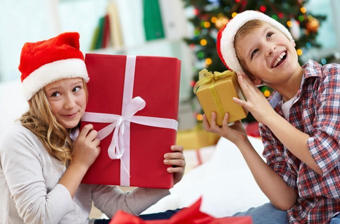 weihnachtsrituale was darf zum fest auf keinen fall. Black Bedroom Furniture Sets. Home Design Ideas