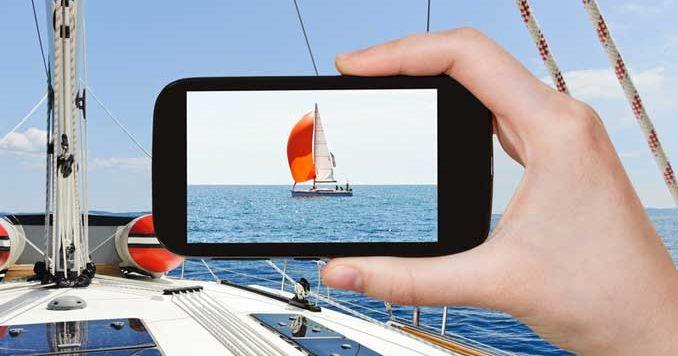 telefonieren simsen und surfen auf dem kreuzfahrtschiff kann schnell teuer werden antenne bayern. Black Bedroom Furniture Sets. Home Design Ideas