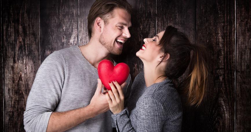 Dating app antenne bayern