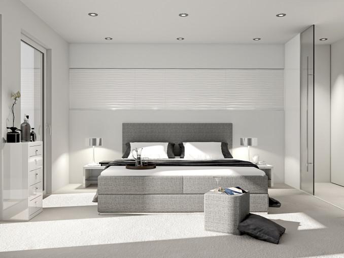 trend boxspringbetten antenne bayern. Black Bedroom Furniture Sets. Home Design Ideas