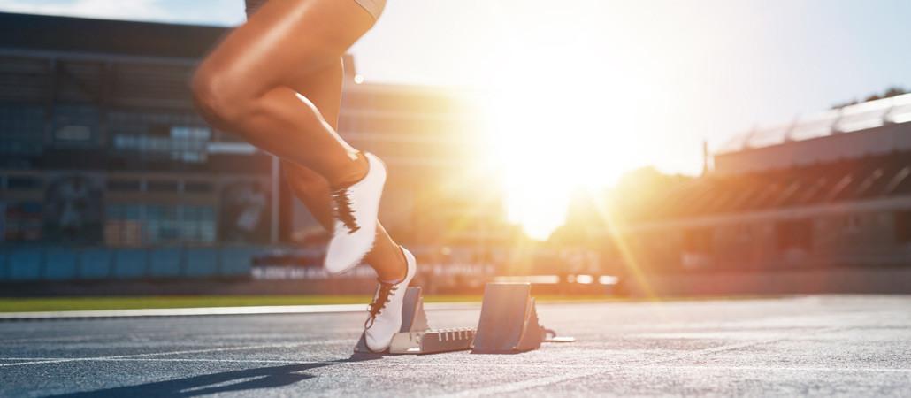 fit und entstresst in den sommer der gesunde lebenslauf
