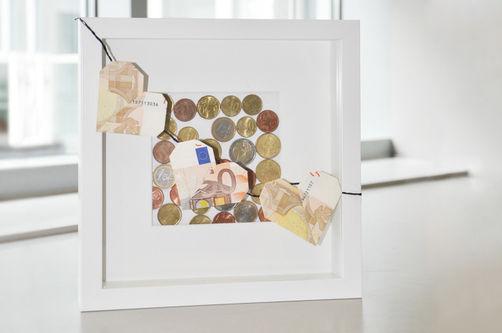 kreative geldgeschenke zum selbermachen antenne bayern. Black Bedroom Furniture Sets. Home Design Ideas