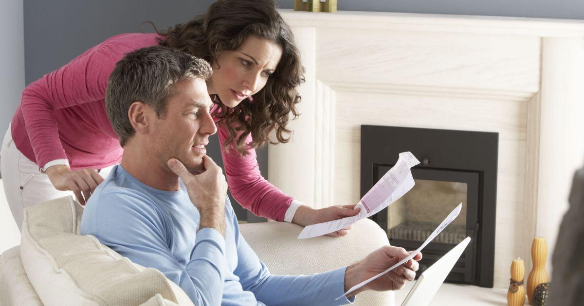 beliebte betrugsmasche mit gef lschten mahnschreiben daran k nnen verbraucher gef lschte briefe. Black Bedroom Furniture Sets. Home Design Ideas