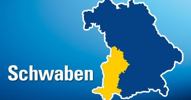 Veranstaltungen Heute In Bayern
