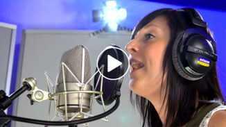 "Charlie Puth ""One call away"" - Cover von Nadine aus Erlangen"