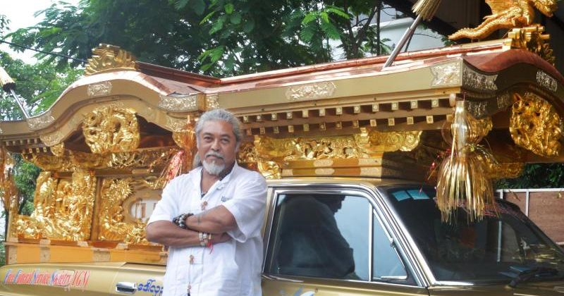 filmstar aus myanmar bezahlt bestattungen f r arme antenne bayern. Black Bedroom Furniture Sets. Home Design Ideas