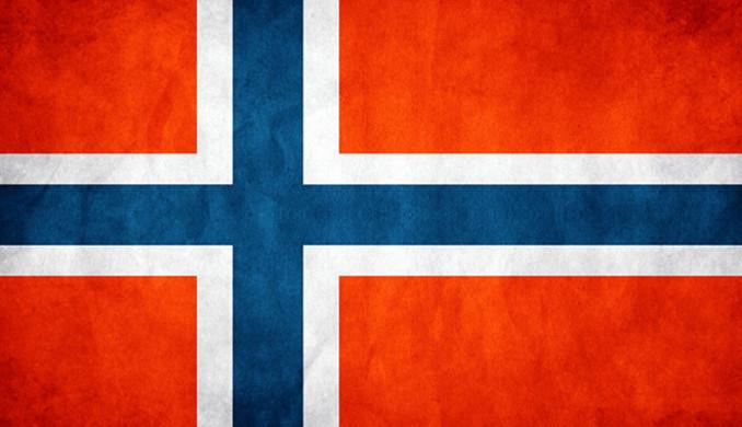 Männer norwegen kennenlernen
