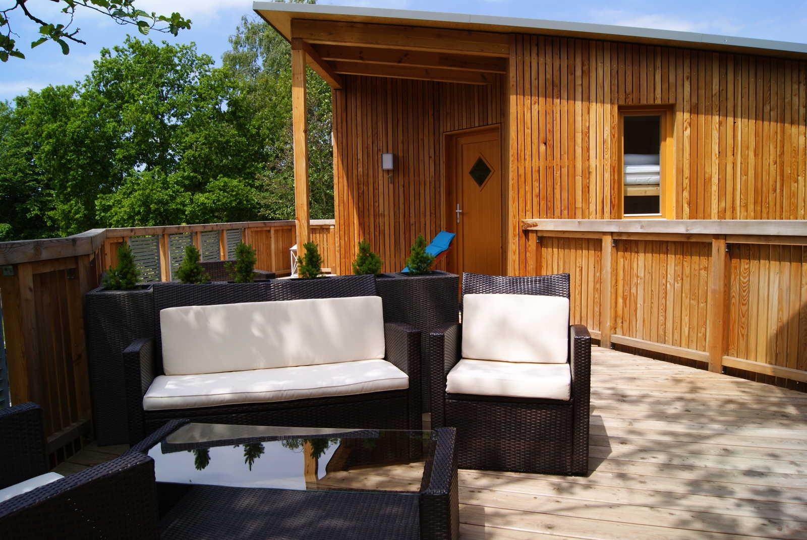 baumhaushotel oberbayern antenne bayern. Black Bedroom Furniture Sets. Home Design Ideas