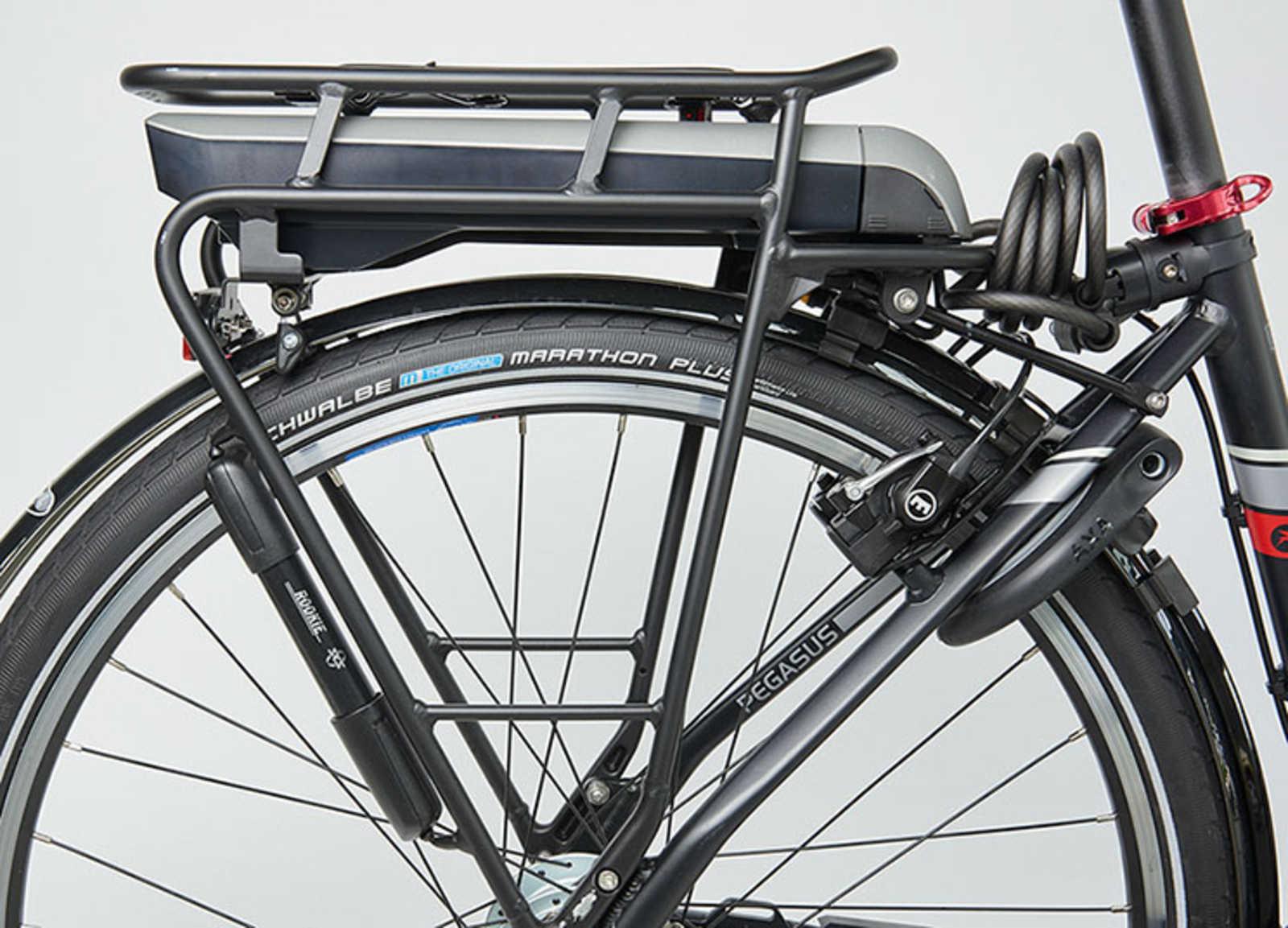 stiftung warentest finger weg von diesen e bikes. Black Bedroom Furniture Sets. Home Design Ideas