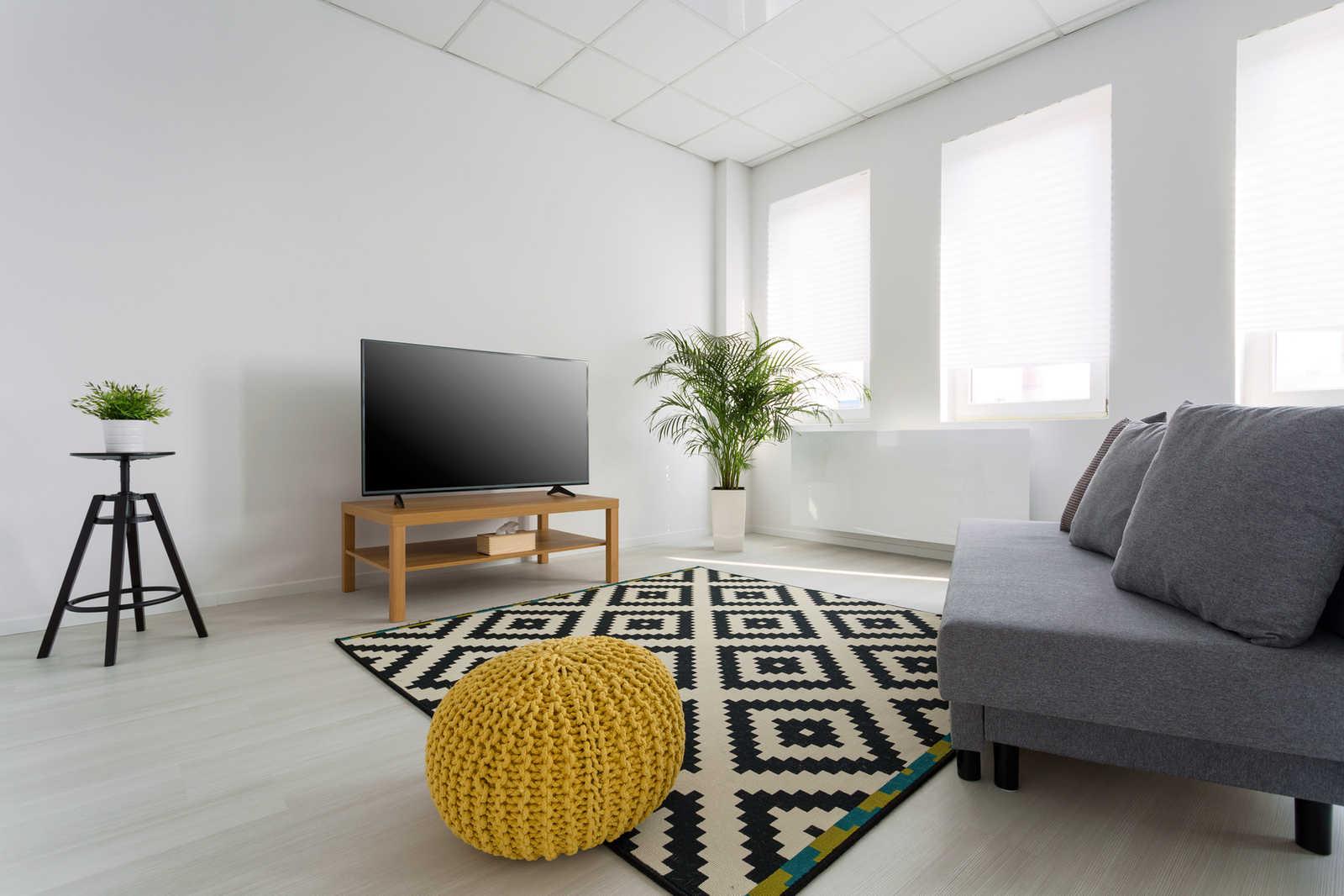 eigenheimbesitzer innenarchitekt antenne bayern. Black Bedroom Furniture Sets. Home Design Ideas