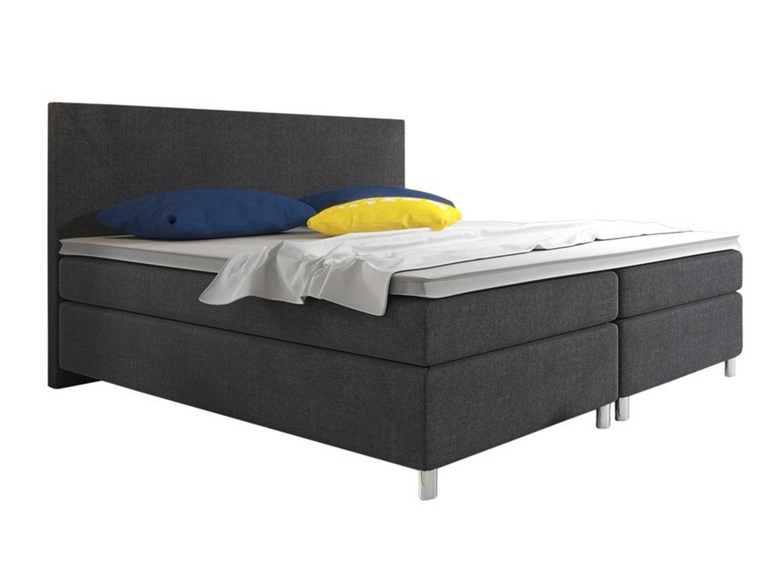 gl ckliche gesichter antenne bayern zahlt ihre rechnung antenne bayern. Black Bedroom Furniture Sets. Home Design Ideas