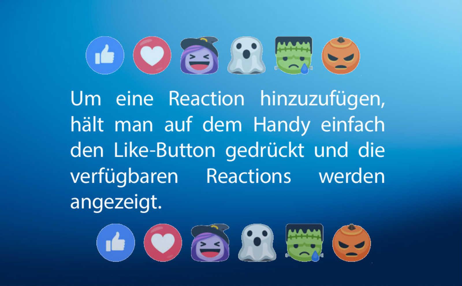 seit wann gibt es facebook in deutschland joyclup
