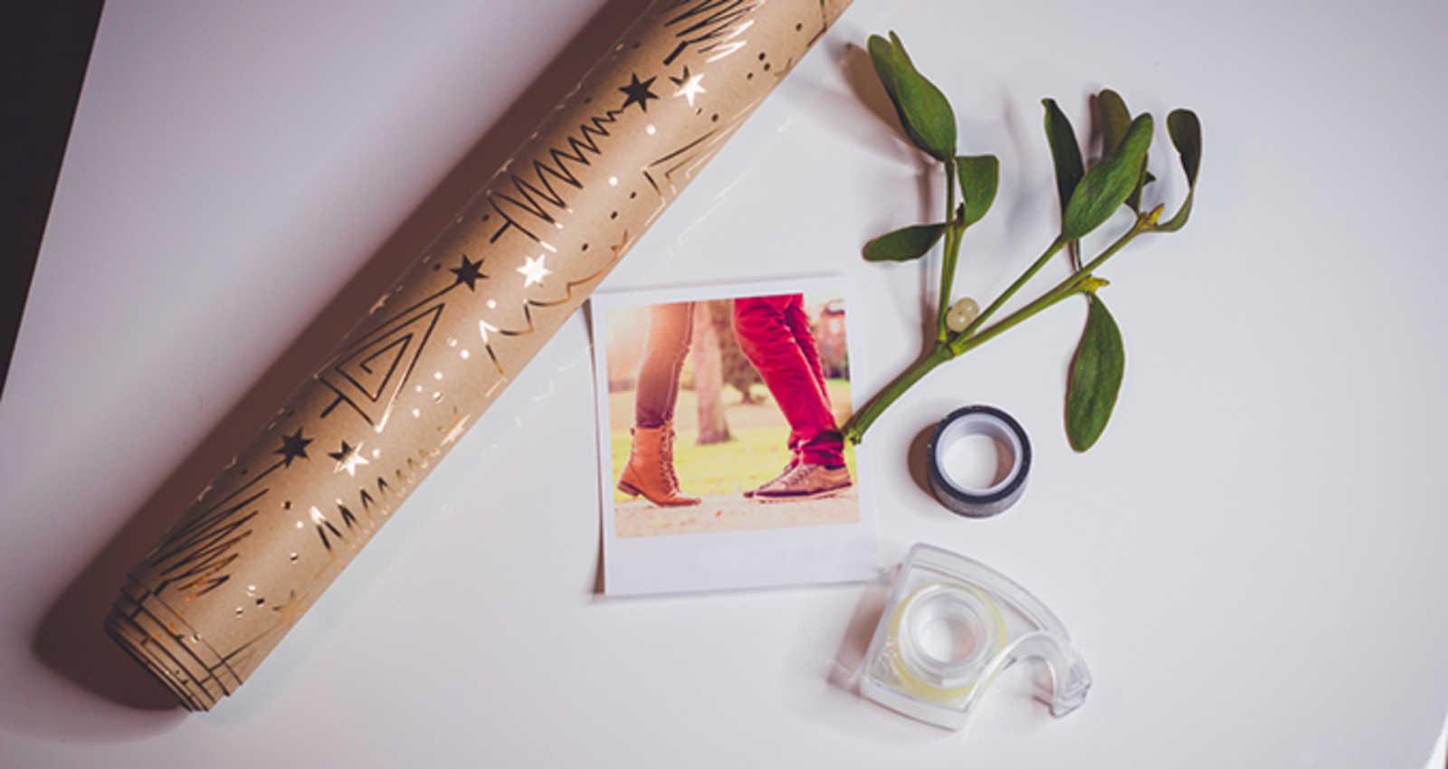originelle geschenkverpackungen super romantisch f r. Black Bedroom Furniture Sets. Home Design Ideas