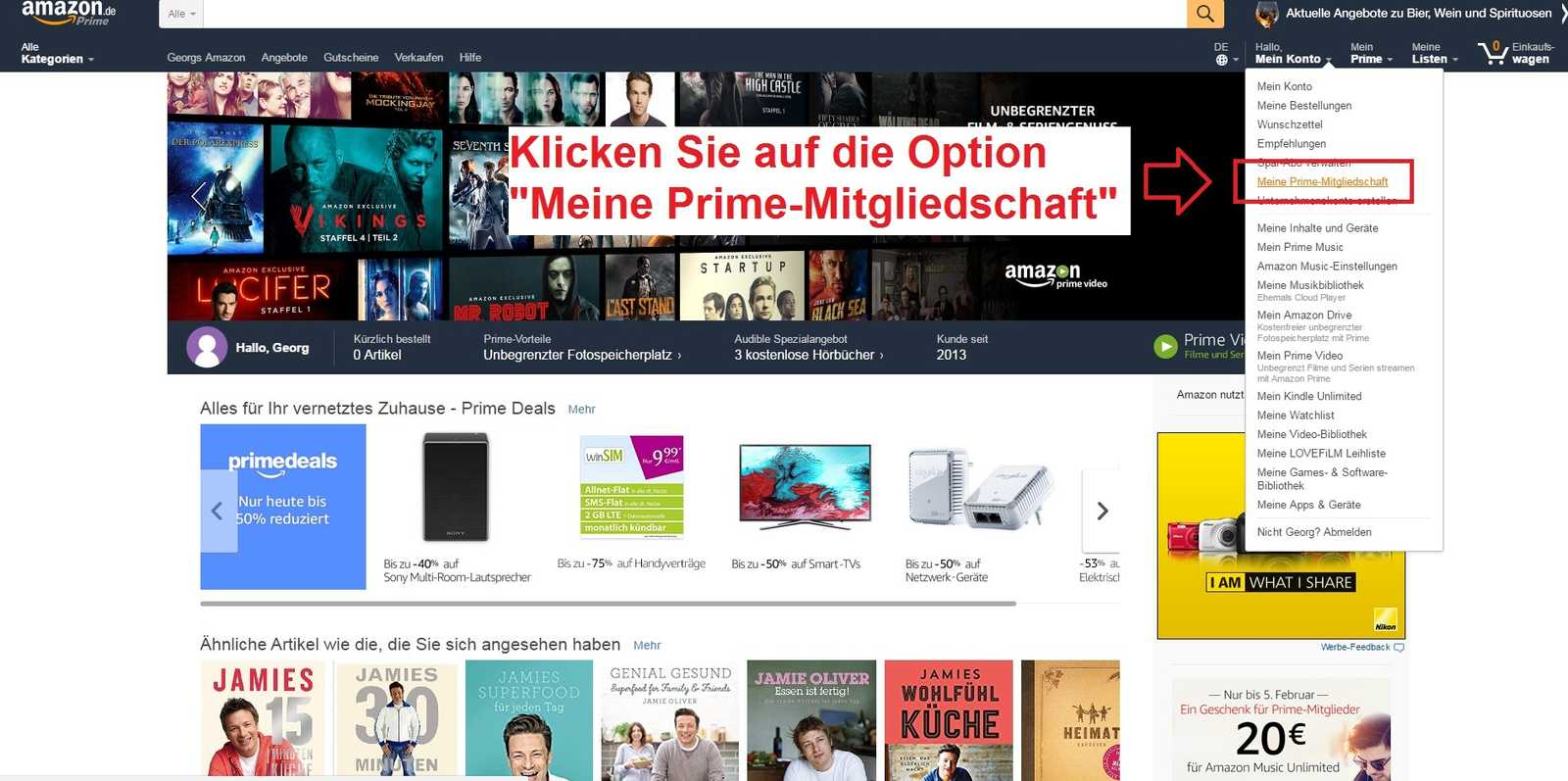 amazon auf rechnung zahlen bei amazon auf rechnung. Black Bedroom Furniture Sets. Home Design Ideas