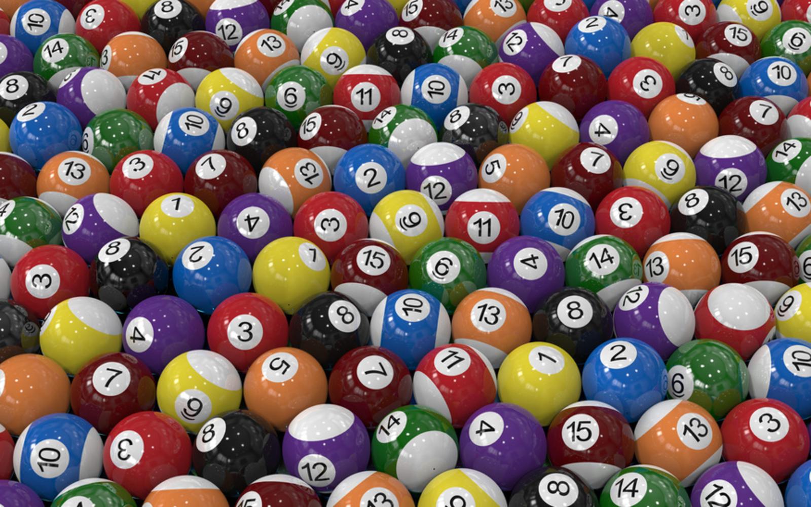 Lotto Wie Lange Nicht Gezogen
