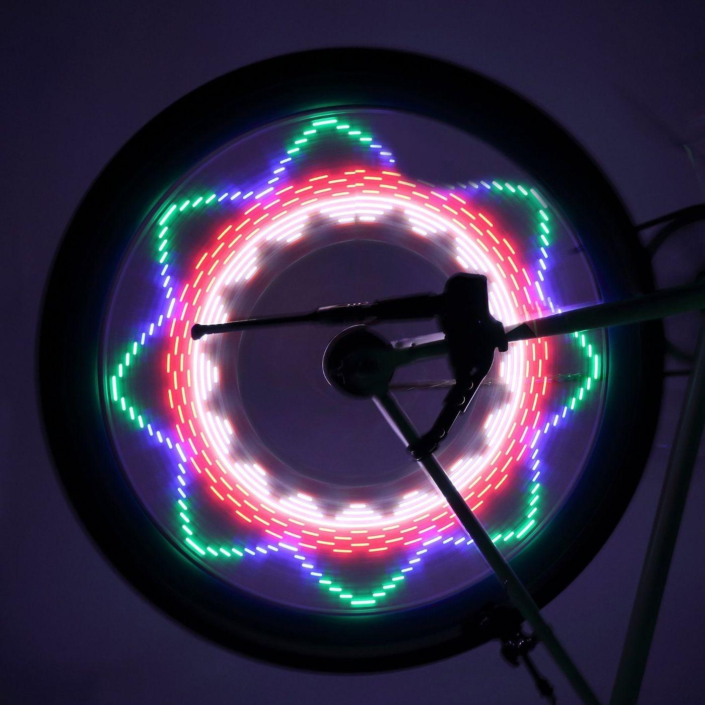fahrrad gadgets 10 must haves f r den sommer antenne bayern. Black Bedroom Furniture Sets. Home Design Ideas