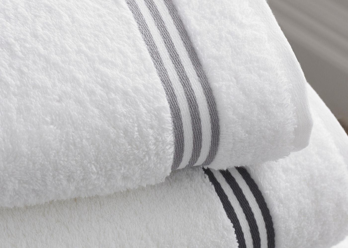 besser schlafen bei sommerhitze mit diesen 10 tipps. Black Bedroom Furniture Sets. Home Design Ideas