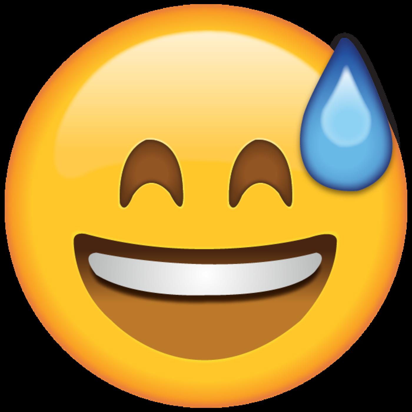 mit diesen neuen emojis wird die textnachricht bald noch bunter antenne bayern. Black Bedroom Furniture Sets. Home Design Ideas