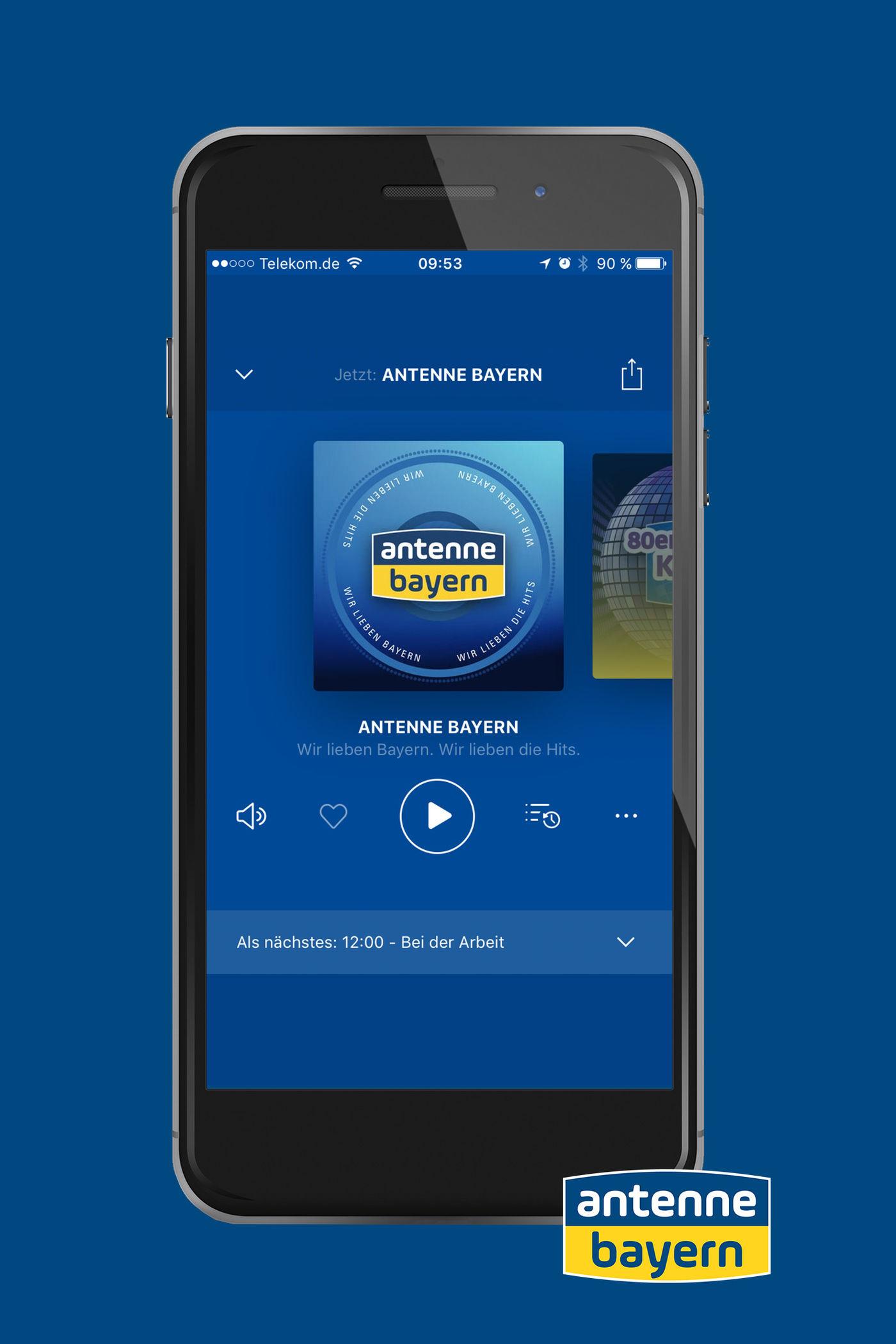 Kostenlose dating-apps für windows phone