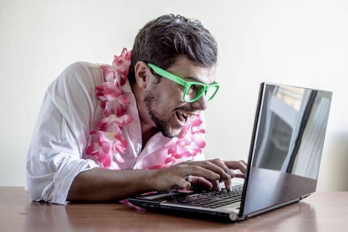 Tipps fur flirten im internet