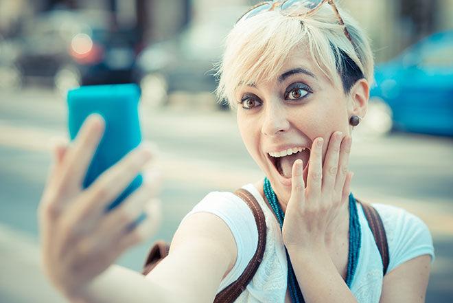 Whatsapp flirten tipps