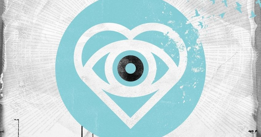 "Avicii feat. Conrad Sewell - ""Taste the Feeling"" | ANTENNE CMS"