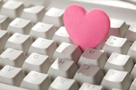 die besten flirt apps facebook.fde