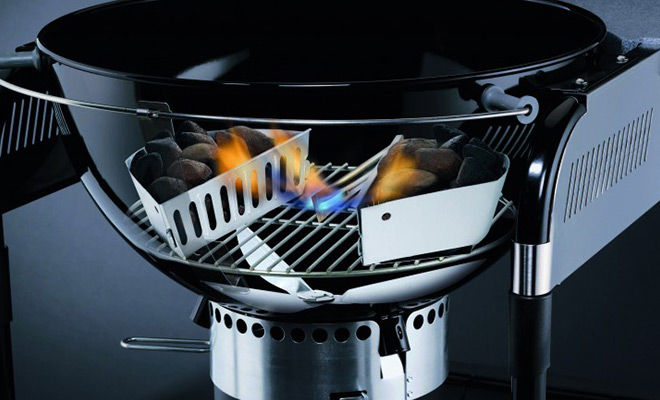 antenne bayern grill meister sichern sie sich einen. Black Bedroom Furniture Sets. Home Design Ideas